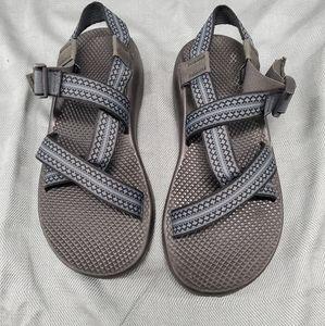 Chaco Sandal Mens Size 9